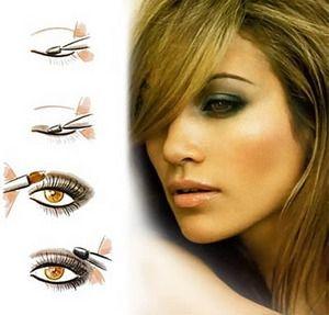 http://hairlife.ru/forum/extensions/hcs_image_uploader/uploads/0/5000/5252/thumb/p15r9evst1qes1vh1d3e6t4dtl1.jpg