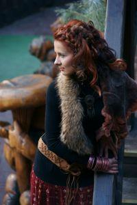 http://hairlife.ru/forum/extensions/hcs_image_uploader/uploads/0/5000/5279/thumb/p164fsha361d8k5941id1cot1udo1.JPG