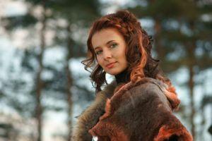 http://hairlife.ru/forum/extensions/hcs_image_uploader/uploads/0/5000/5279/thumb/p164fsj19ljeb19r1iit1sg0ejv7.JPG