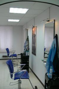 http://hairlife.ru/forum/extensions/hcs_image_uploader/uploads/0/5000/5373/thumb/p15s1la1cqcgd17n11lk49hc1o8e9.jpg