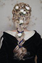 http://hairlife.ru/forum/extensions/hcs_image_uploader/uploads/0/5000/5453/thumb/p15sg62lvq1rph1arb11am8p5mv22.JPG