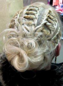 http://hairlife.ru/forum/extensions/hcs_image_uploader/uploads/0/5000/5497/thumb/p15soaqflg14l5eld7h7isc9id1.JPG