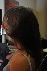 http://hairlife.ru/forum/extensions/hcs_image_uploader/uploads/0/5500/5520/thumb/p15sscmr9s15sg5nt5kstca8p1.jpg