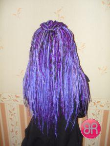 http://hairlife.ru/forum/extensions/hcs_image_uploader/uploads/0/5500/5533/thumb/p15t04aifn1aoapo81plrqrvo731.JPG