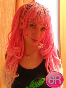 http://hairlife.ru/forum/extensions/hcs_image_uploader/uploads/0/5500/5534/thumb/p15t07e39ntsk1o951bjj1g2g1k181.jpg