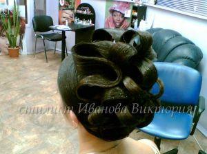 http://hairlife.ru/forum/extensions/hcs_image_uploader/uploads/0/5500/5554/thumb/p15t281ci03vj5er1j2lsa4nv91.jpg