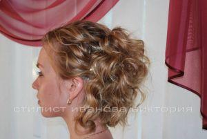 http://hairlife.ru/forum/extensions/hcs_image_uploader/uploads/0/5500/5554/thumb/p15t287fgv754bqge96dtk1ae02.jpg