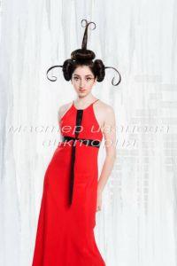 http://hairlife.ru/forum/extensions/hcs_image_uploader/uploads/0/5500/5554/thumb/p15t28keh617q11ikt1r5tjnj1pd02.jpg