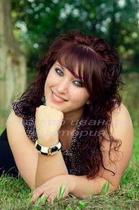 http://hairlife.ru/forum/extensions/hcs_image_uploader/uploads/0/5500/5554/thumb/p15t28phe7plu10ca155614r61h2l3.jpg