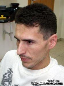 http://hairlife.ru/forum/extensions/hcs_image_uploader/uploads/0/5500/5717/thumb/p15tn3nkp95a11pjt1ot22401kgd1.jpg