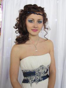 http://hairlife.ru/forum/extensions/hcs_image_uploader/uploads/0/5500/5764/thumb/p15tqe4i6t1fppdq87rg140o1fem1.JPG