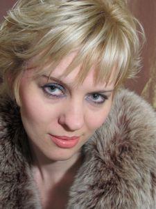 http://hairlife.ru/forum/extensions/hcs_image_uploader/uploads/0/5500/5765/thumb/p15tqeg7a8p2a1i6jbet1ernpf61.JPG