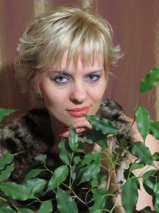http://hairlife.ru/forum/extensions/hcs_image_uploader/uploads/0/5500/5765/thumb/p15tqfkbb91brfm0ha76olq1rnu1.JPG