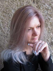 http://hairlife.ru/forum/extensions/hcs_image_uploader/uploads/0/5500/5781/thumb/p15tt6m3vp14outk984pthh1d951.JPG
