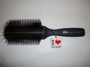 http://hairlife.ru/forum/extensions/hcs_image_uploader/uploads/0/5500/5833/thumb/p15u8d11jcu201f86nbs44k1hal1.jpg