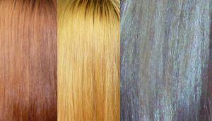 http://hairlife.ru/forum/extensions/hcs_image_uploader/uploads/0/6000/6159/thumb/p15vlpjfo34al6s539v1ig2ih1.jpg