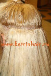 http://hairlife.ru/forum/extensions/hcs_image_uploader/uploads/0/6000/6172/thumb/p15vpffdvn17uh1a35rm1hjq1veb1.jpg
