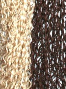 http://hairlife.ru/forum/extensions/hcs_image_uploader/uploads/0/6000/6173/thumb/p15vpfmeql128b1k11jg7nfi16em1.jpg