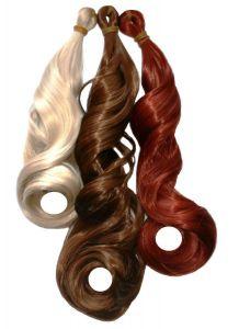 http://hairlife.ru/forum/extensions/hcs_image_uploader/uploads/0/6000/6195/thumb/p15vqjnrdjh911p1li2l1t5matt1.JPG