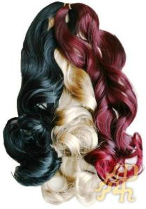 http://hairlife.ru/forum/extensions/hcs_image_uploader/uploads/0/6000/6195/thumb/p15vqjoq4ng3cepnek21dk815224.jpg