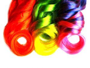 http://hairlife.ru/forum/extensions/hcs_image_uploader/uploads/0/6000/6195/thumb/p15vqjpnnp1c1skaqn2l1p4tfvg1.JPG