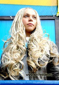 http://hairlife.ru/forum/extensions/hcs_image_uploader/uploads/0/6000/6279/thumb/p160436cdomo15s711e41m3a1stj1.jpg