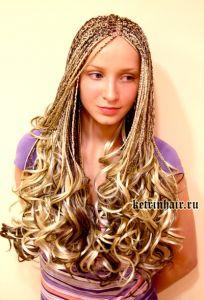 http://hairlife.ru/forum/extensions/hcs_image_uploader/uploads/0/6000/6279/thumb/p160438d21pin18khs5c1gll2ep2.jpg