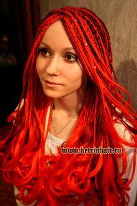 http://hairlife.ru/forum/extensions/hcs_image_uploader/uploads/0/6000/6279/thumb/p16043ad2r150mlj41p991tskjsl3.jpg