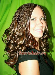 http://hairlife.ru/forum/extensions/hcs_image_uploader/uploads/0/6000/6279/thumb/p16043e18ad7v180n1gbtqla1mkp5.jpg
