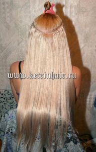 http://hairlife.ru/forum/extensions/hcs_image_uploader/uploads/0/6000/6280/thumb/p16044rr196mf1os0vbht6f1f132.jpg