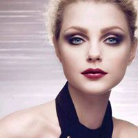 http://hairlife.ru/forum/extensions/hcs_image_uploader/uploads/0/6000/6397/thumb/p160pf3l3i1f2b12fsql2177s1dh51.jpg