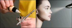 http://hairlife.ru/forum/extensions/hcs_image_uploader/uploads/0/6000/6405/thumb/p160r8nekv1tojr3h1tt84df71t2.jpg