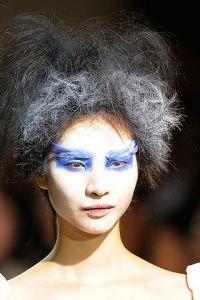 http://hairlife.ru/forum/extensions/hcs_image_uploader/uploads/0/6000/6461/thumb/p161170ohu1hb439s1o6j1h5i1gmd1.jpg