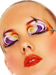 http://hairlife.ru/forum/extensions/hcs_image_uploader/uploads/0/6000/6473/thumb/p1611aoip619f91uvbkq0133n104u1.jpg