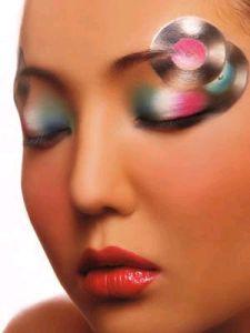 http://hairlife.ru/forum/extensions/hcs_image_uploader/uploads/0/6000/6473/thumb/p1611aoqlv1s15hm11nv716rg6db3.jpg