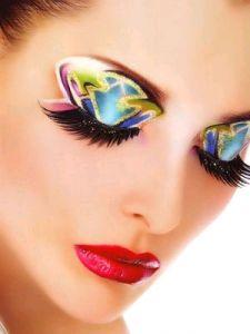 http://hairlife.ru/forum/extensions/hcs_image_uploader/uploads/0/6000/6473/thumb/p1611ap44l1nm31n2m10k91pt473o5.jpg