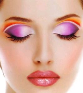 http://hairlife.ru/forum/extensions/hcs_image_uploader/uploads/0/6000/6473/thumb/p1611apb8l7pb196c1t0d1rr5tf57.jpg