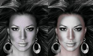 http://hairlife.ru/forum/extensions/hcs_image_uploader/uploads/0/6000/6487/thumb/p1612qohds11uaejm1rt018dbval1.jpg