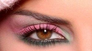 http://hairlife.ru/forum/extensions/hcs_image_uploader/uploads/0/6000/6489/thumb/p1612rh57e1f9l106a1bl114ra1ola1.jpg