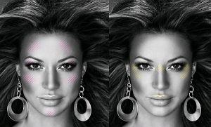 http://hairlife.ru/forum/extensions/hcs_image_uploader/uploads/0/6500/6523/thumb/p1616f8ibco641irt8p3m707bd1.jpg