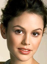 http://hairlife.ru/forum/extensions/hcs_image_uploader/uploads/0/6500/6556/thumb/p161asj29msro1pio9mmqh8kij1.jpg