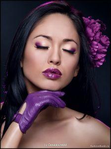 http://hairlife.ru/forum/extensions/hcs_image_uploader/uploads/0/6500/6569/thumb/p161dpurd5g761aihjg1rfmbtm3.jpg
