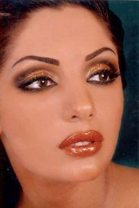 http://hairlife.ru/forum/extensions/hcs_image_uploader/uploads/0/6500/6569/thumb/p161dq5ekp14q71jp2hlmhcloir7.jpg