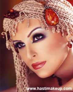 http://hairlife.ru/forum/extensions/hcs_image_uploader/uploads/0/6500/6570/thumb/p161dq8rbe5rgv1l1h4r1v5210l81.jpg