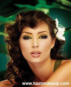 http://hairlife.ru/forum/extensions/hcs_image_uploader/uploads/0/6500/6570/thumb/p161dq9h8amcac6e1g461ocj1qsh3.jpg