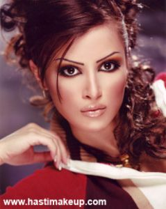 http://hairlife.ru/forum/extensions/hcs_image_uploader/uploads/0/6500/6570/thumb/p161dqa61c1st36789e0144g6fm5.jpg