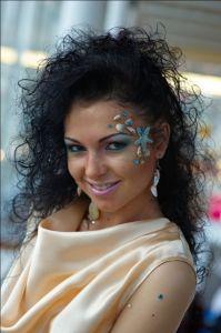 http://hairlife.ru/forum/extensions/hcs_image_uploader/uploads/0/6500/6572/thumb/p161dquj6l1mh113421sjs18sm15uk1.jpg
