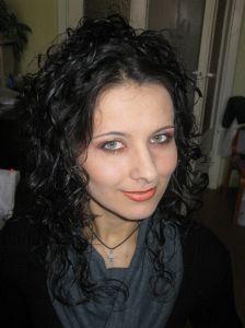 http://hairlife.ru/forum/extensions/hcs_image_uploader/uploads/0/6500/6574/thumb/p161drjb1s8pl1bgn12r78931i1a1.jpg