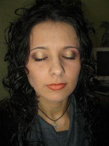 http://hairlife.ru/forum/extensions/hcs_image_uploader/uploads/0/6500/6574/thumb/p161drjp0b19891mlp1jcp1juktrf5.jpg