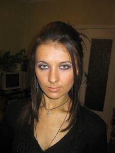 http://hairlife.ru/forum/extensions/hcs_image_uploader/uploads/0/6500/6575/thumb/p161dt28k31tcv11b83tbba7nvf1.JPG